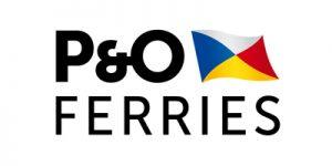 P&O ferry routes